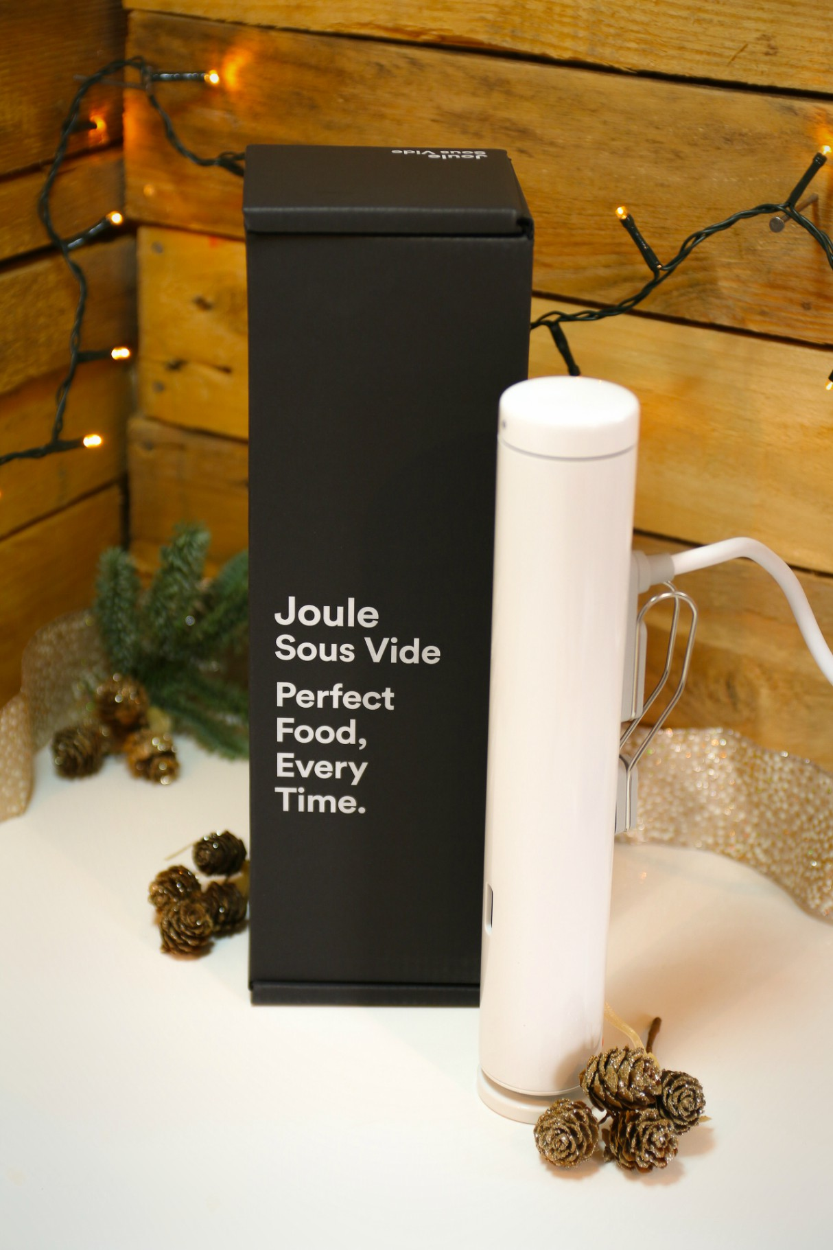 xmas-gift-guide-men-2018-home-kitchen-joule