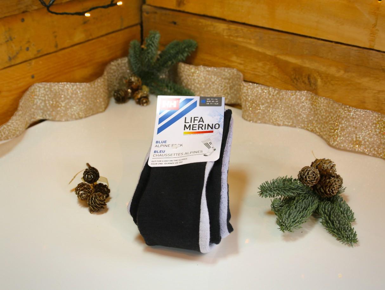 xmas-gift-guide-men-2018-stocking-fillers-helly-socks