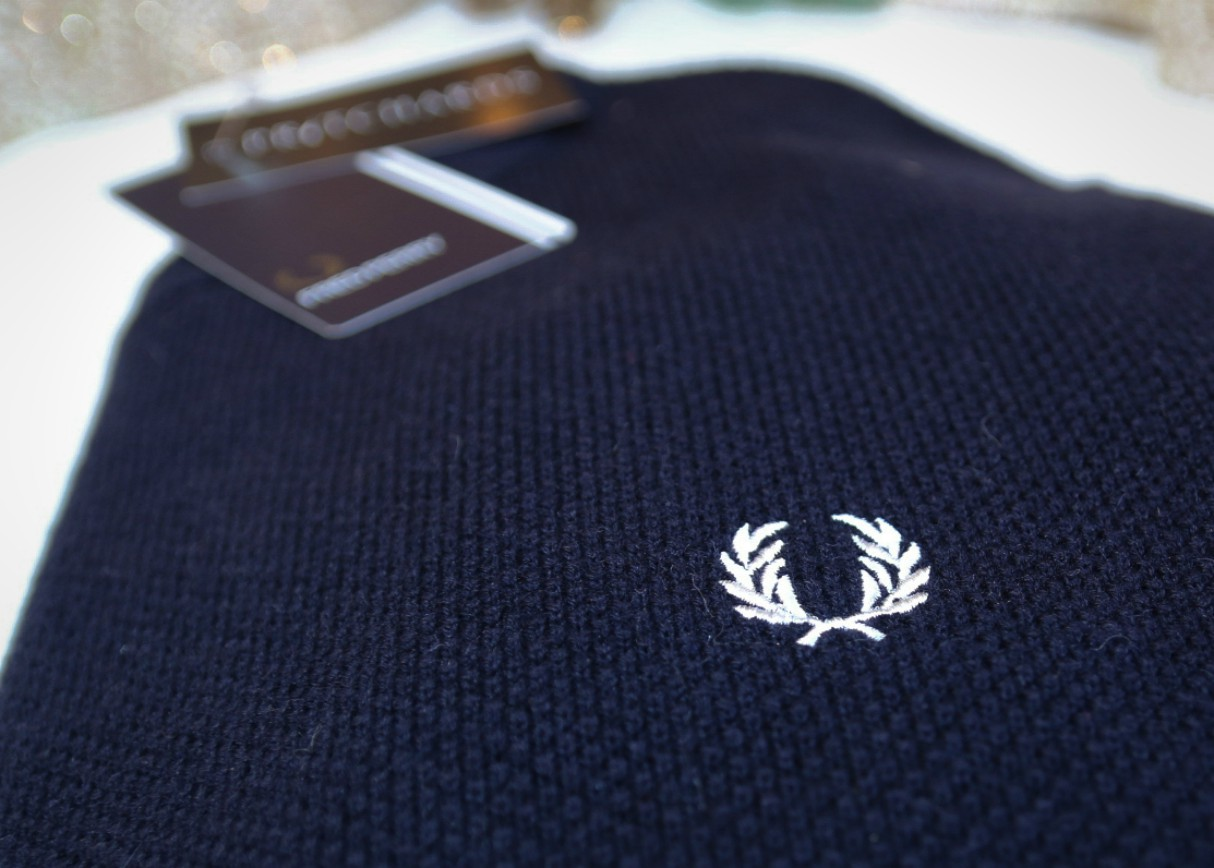 xmas-gift-guide-men-2018-style-grooming-fred-perry-1