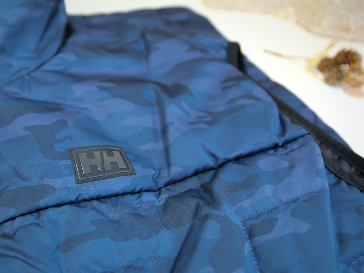 xmas-gift-guide-men-2018-style-grooming-helly-vest-1