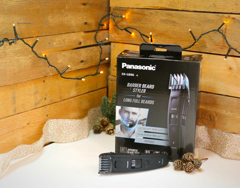 xmas-gift-guide-men-2018-style-grooming-panasonic