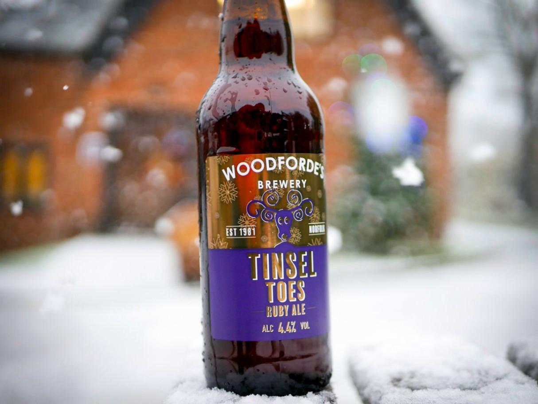 beers-christmas-2018-woodfordes
