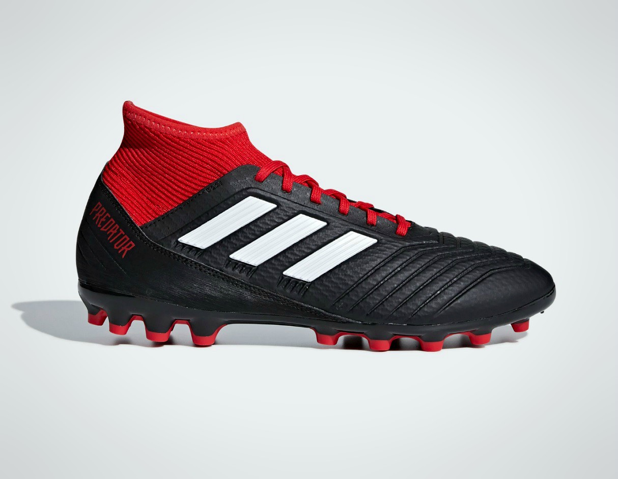 boots-4g-artificial-pitches-astroturf-adidas