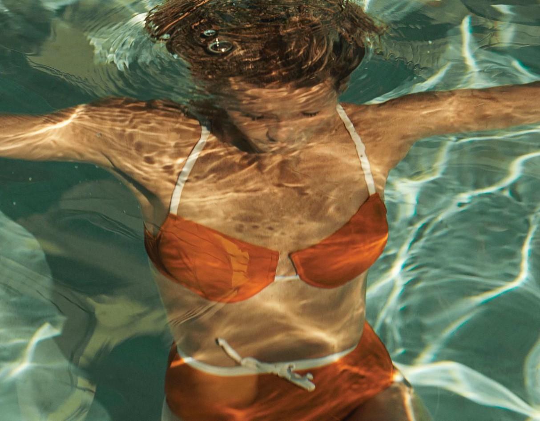 gwyneth-paltrow-wsj-magazine-5