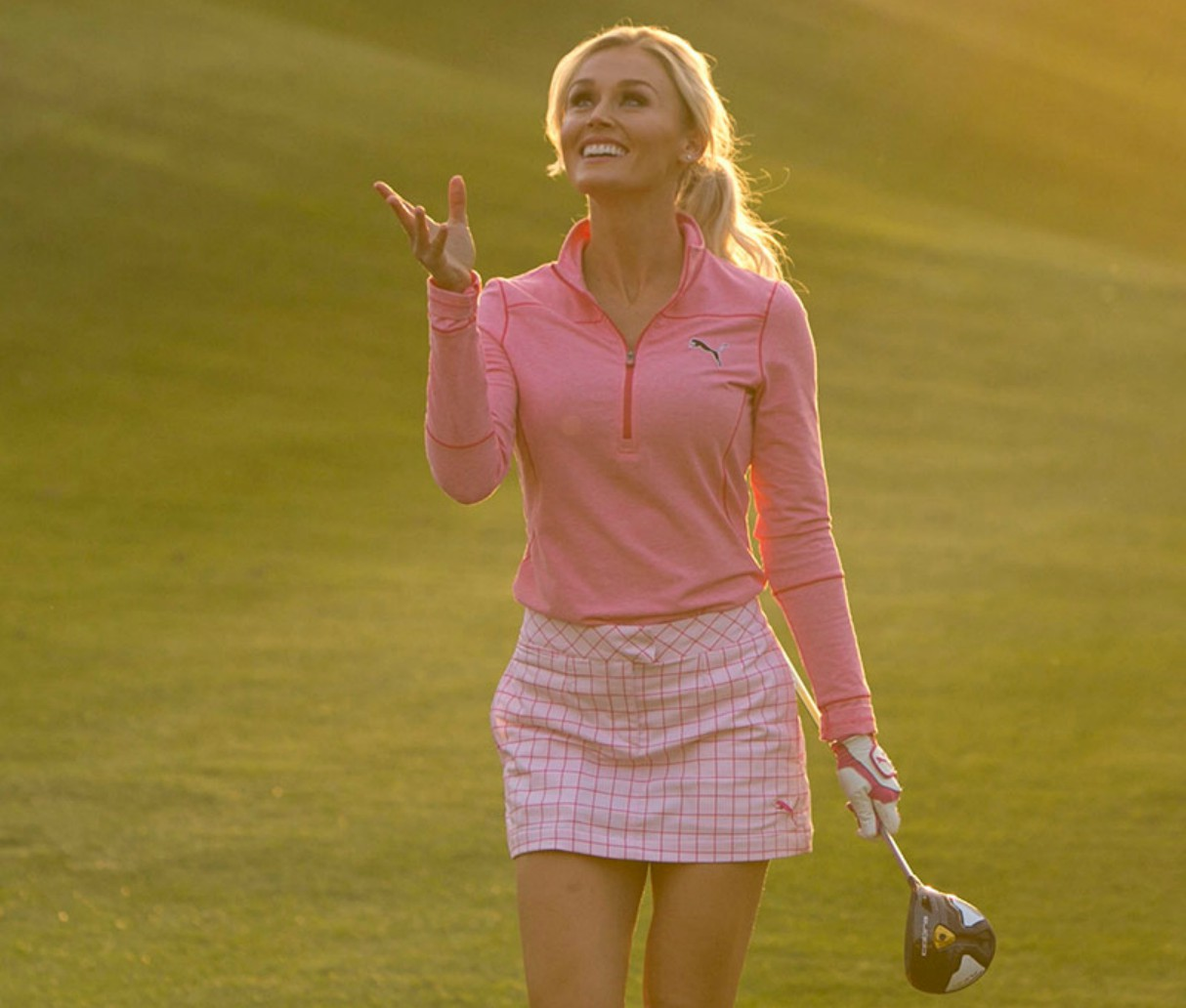 hottest-female-golfers-blair-oneal-2