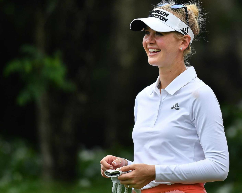 hottest-female-golfers-jessica-korda-2
