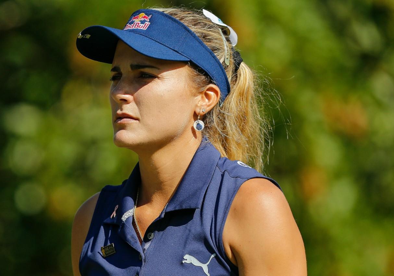 hottest-female-golfers-lexi-thompson-2