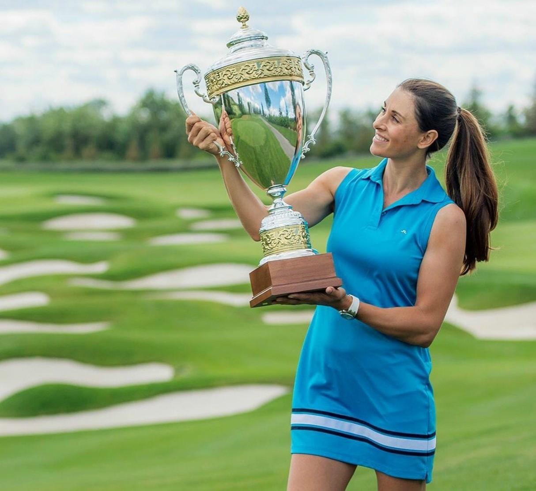 hottest-female-golfers-maria-verchenova-2