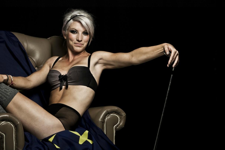 hottest-female-golfers-melissa-reid-1