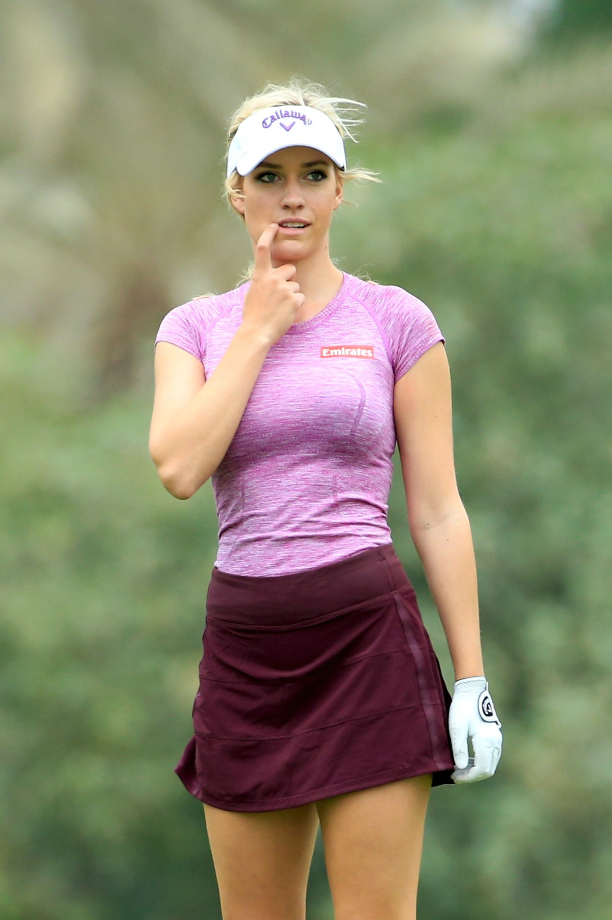 hottest-female-golfers-paige-spiranac-2
