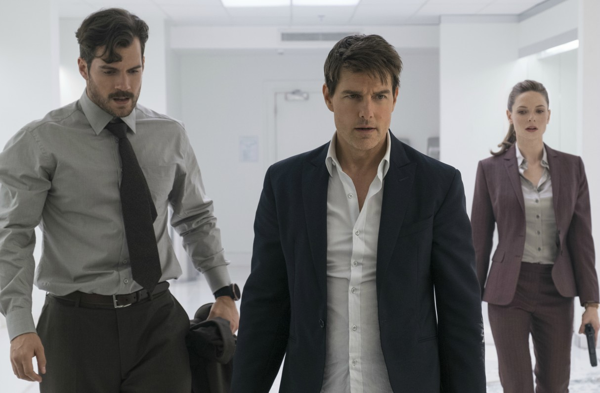 movies-films-best-2018-action-mission-impossible-fallout