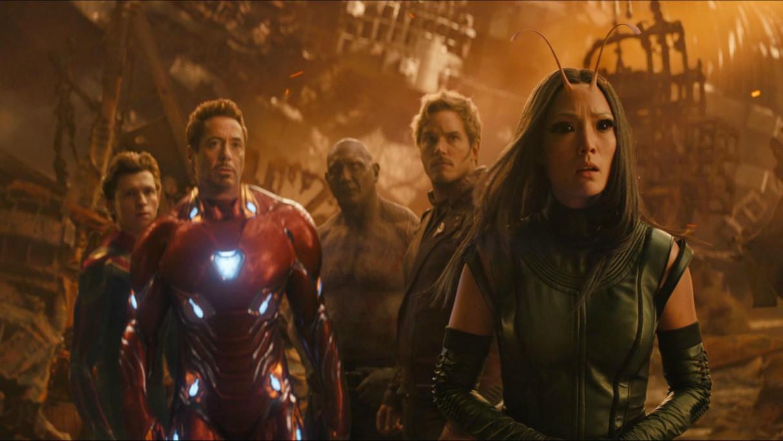 movies-films-best-2018-comic-book-avengers-infinity-war