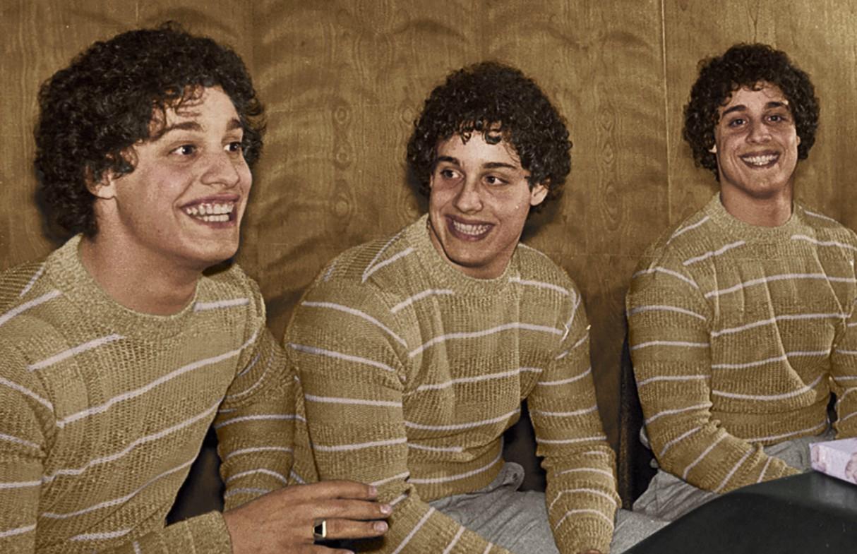 movies-films-best-2018-documentary-three-identical-strangers