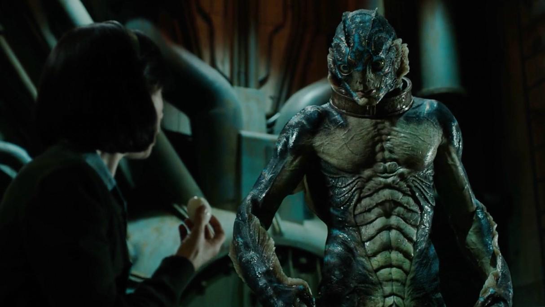 movies-films-best-2018-fantasy-shape-of-water