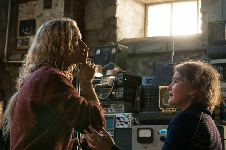 movies-films-best-2018-horror-quiet-place