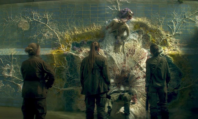 movies-films-best-2018-sci-fi-annihilation