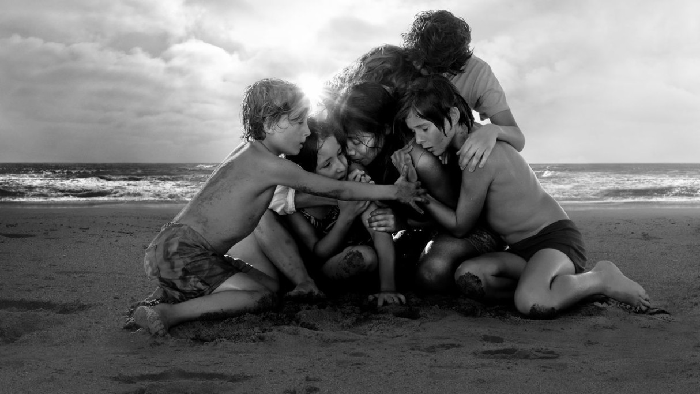 movies-films-best-2018-world-roma