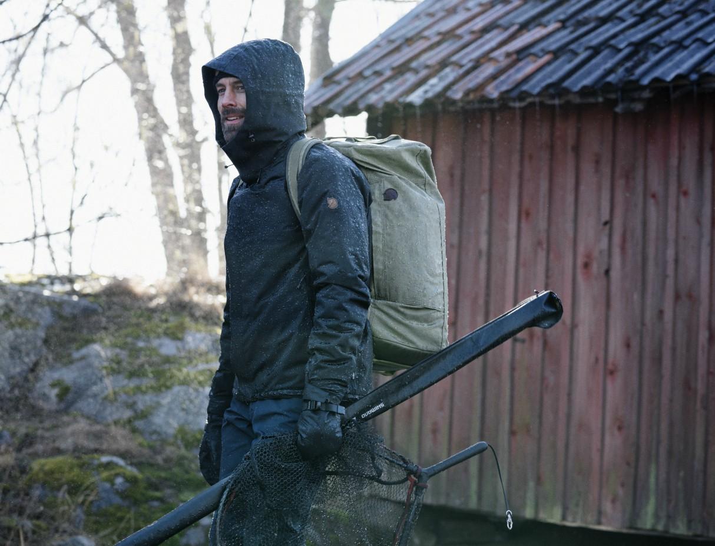 scandinavian-menswear-labels-fjallraven