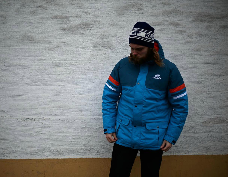 scandinavian-menswear-labels-karhu