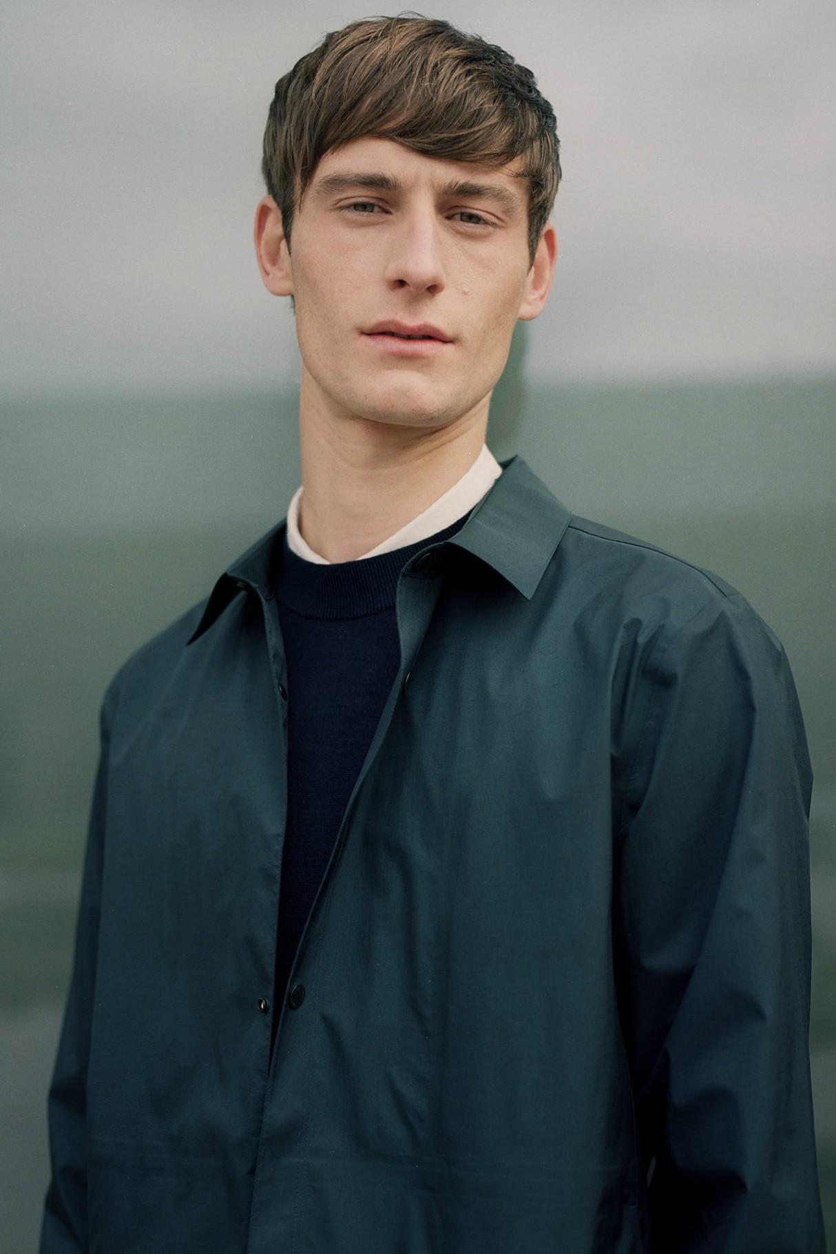 scandinavian-menswear-labels-norse-projects