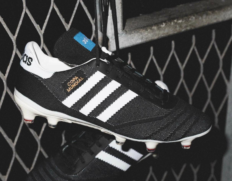 adidas-copa-70-football-boots-2