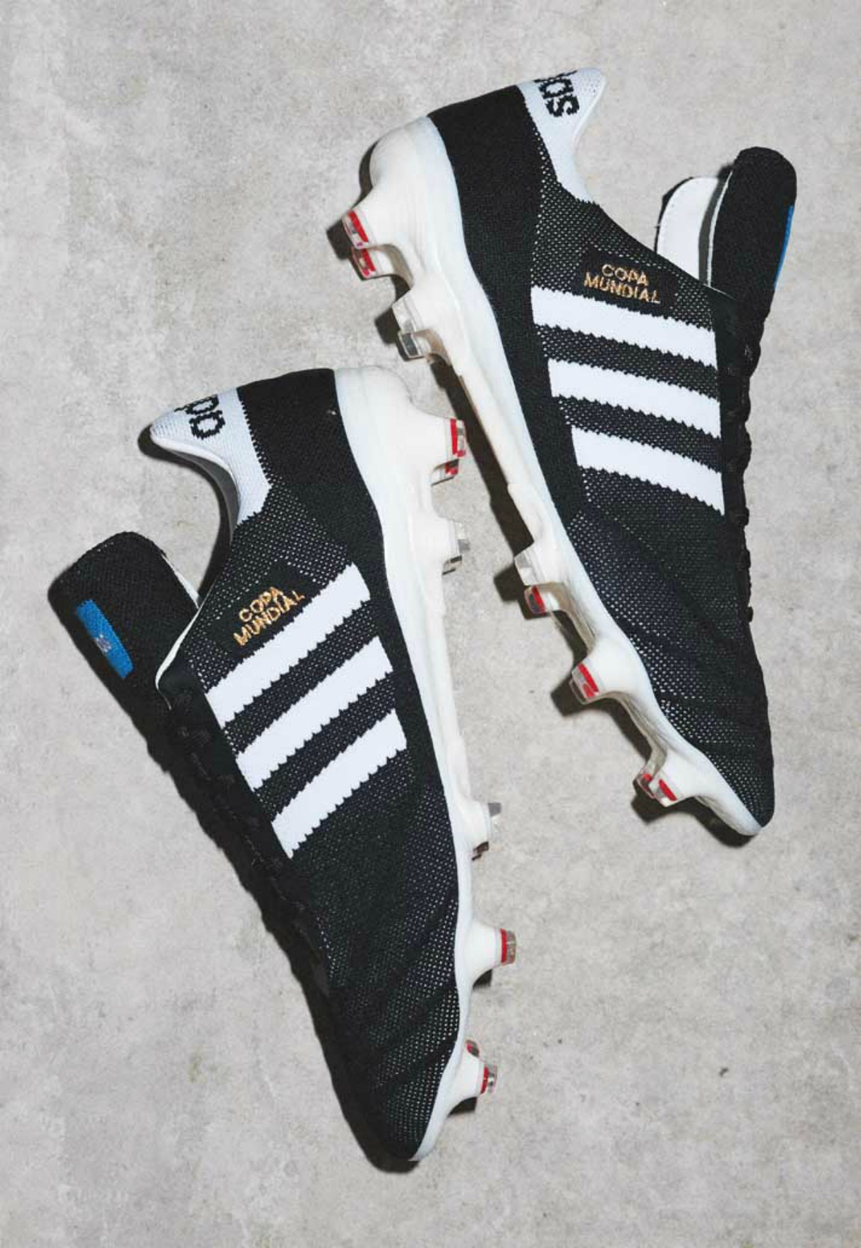 adidas-copa-70-football-boots-3