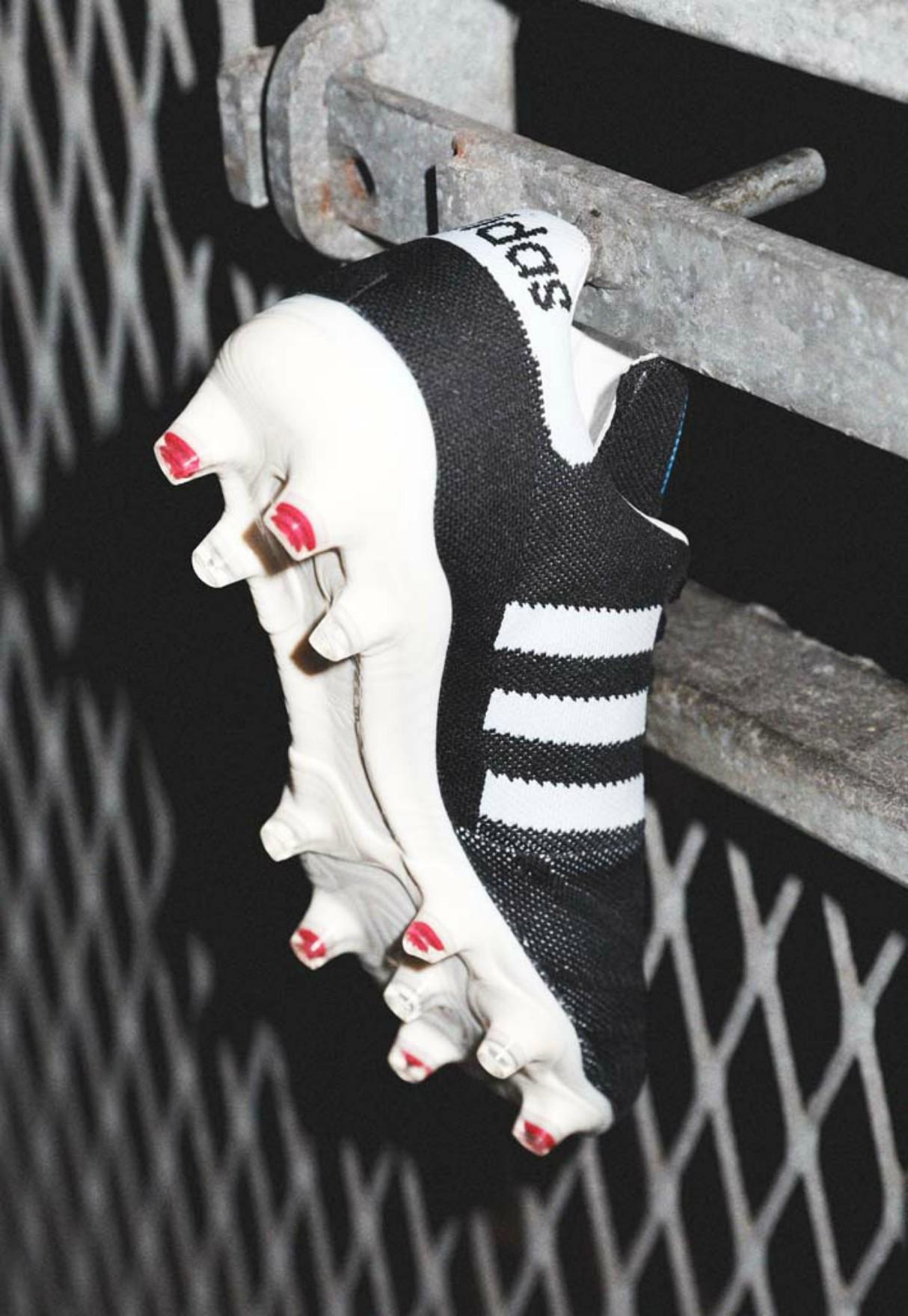 adidas-copa-70-football-boots-4