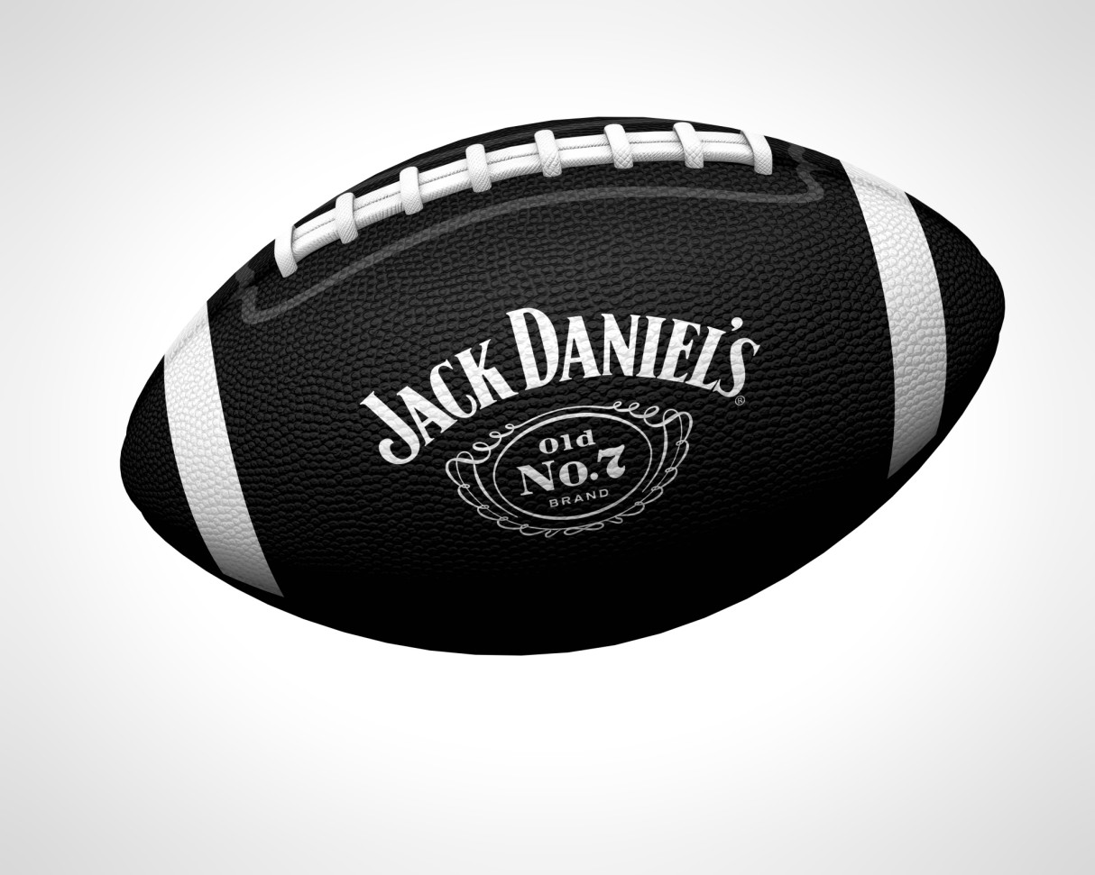 jack-daniels-super-bowl-party-london