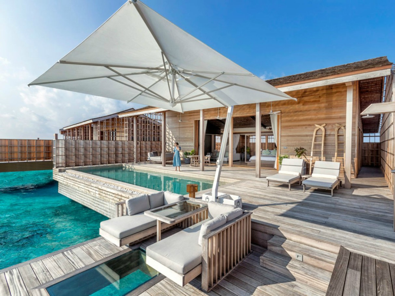 kudadoo-maldives-private-island-4