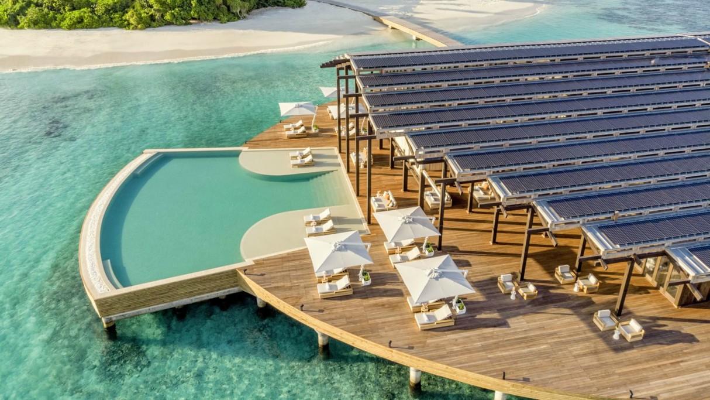 kudadoo-maldives-private-island-7