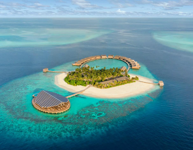 kudadoo-maldives-private-island-8