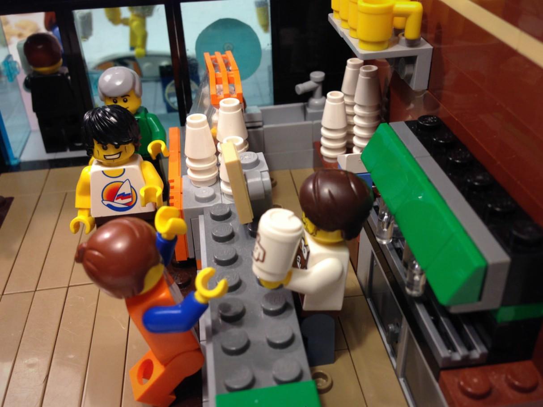 lego-movie-brick-fast-club-coffee-shop-london-2