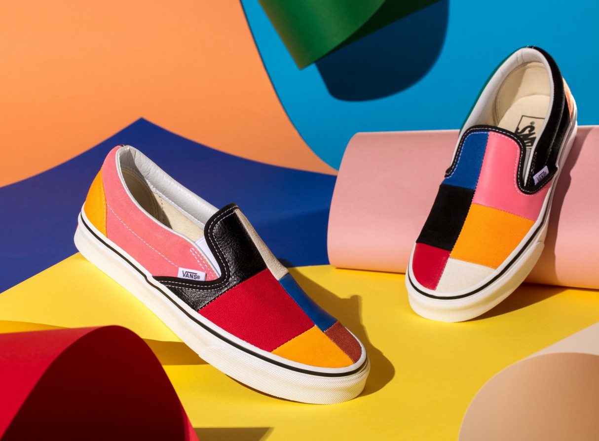 vans-classics-patchwork-pack-collection-ss19-slip-on