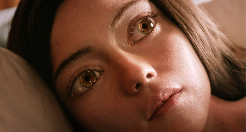 alita-battle-angel-film-movie-review-james-cameron