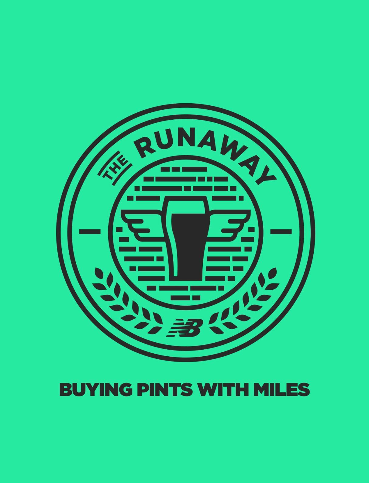 new-balance-strava-runaway-pub-4