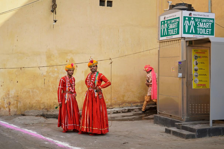 sony-world-photography-awards-2019-open-carole-pariat-street-photography