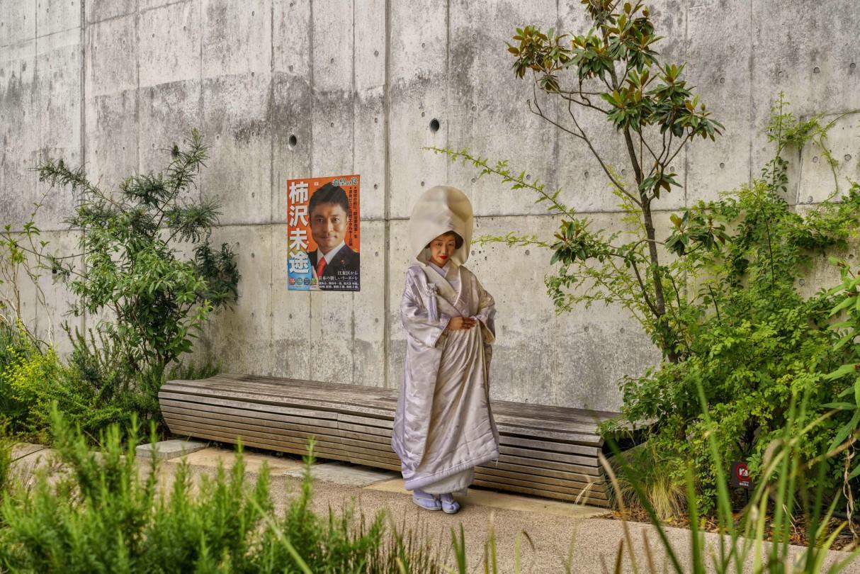 sony-world-photography-awards-2019-open-nicolas-boyer-travel