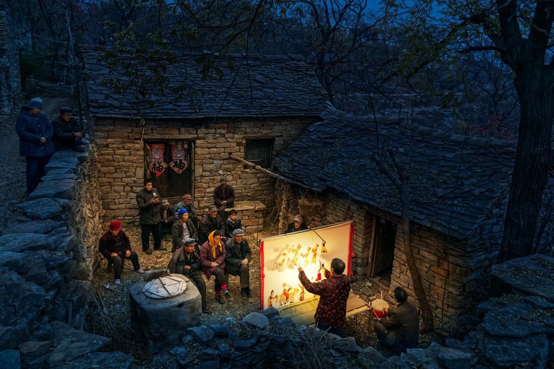 sony-world-photography-awards-2019-open-pan-jianhua-culture