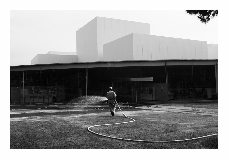 sony-world-photography-awards-2019-open-philippe-sarfati-architecture