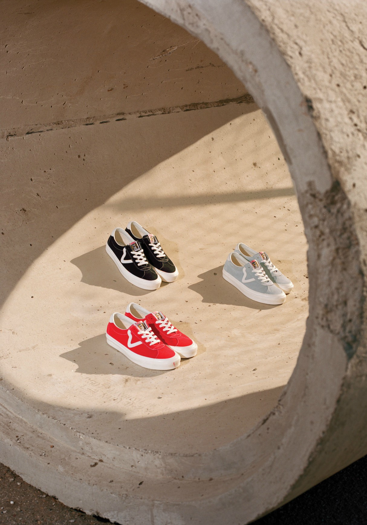 vans-anaheim-style73-dx-collection-line-up-1