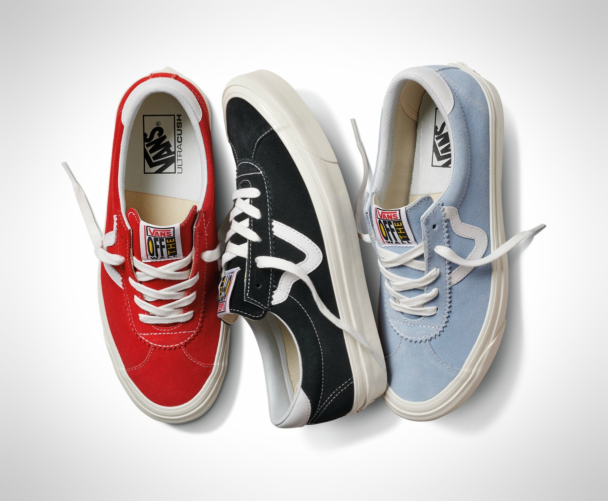 vans-anaheim-style73-dx-collection-line-up-2