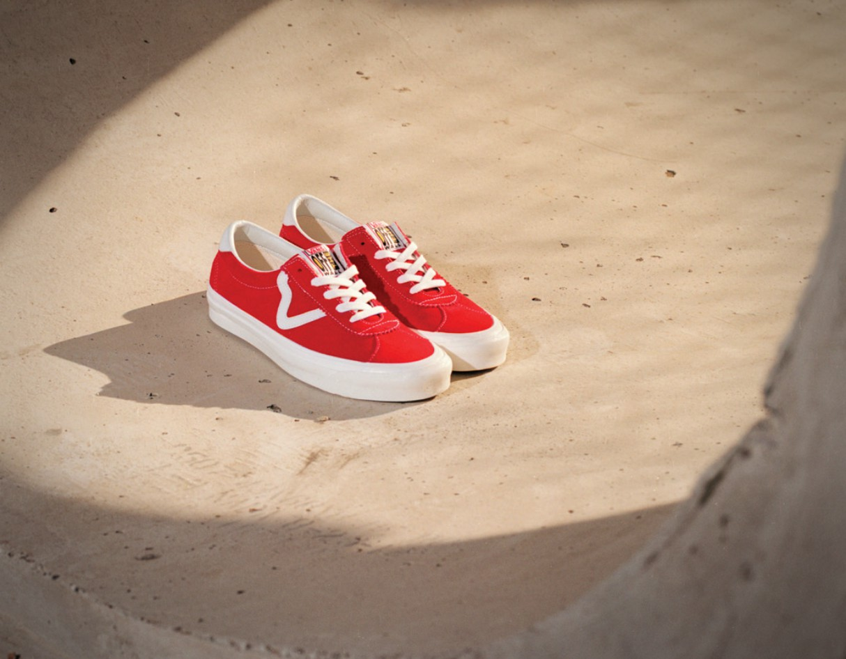 vans-anaheim-style73-dx-collection-red-1