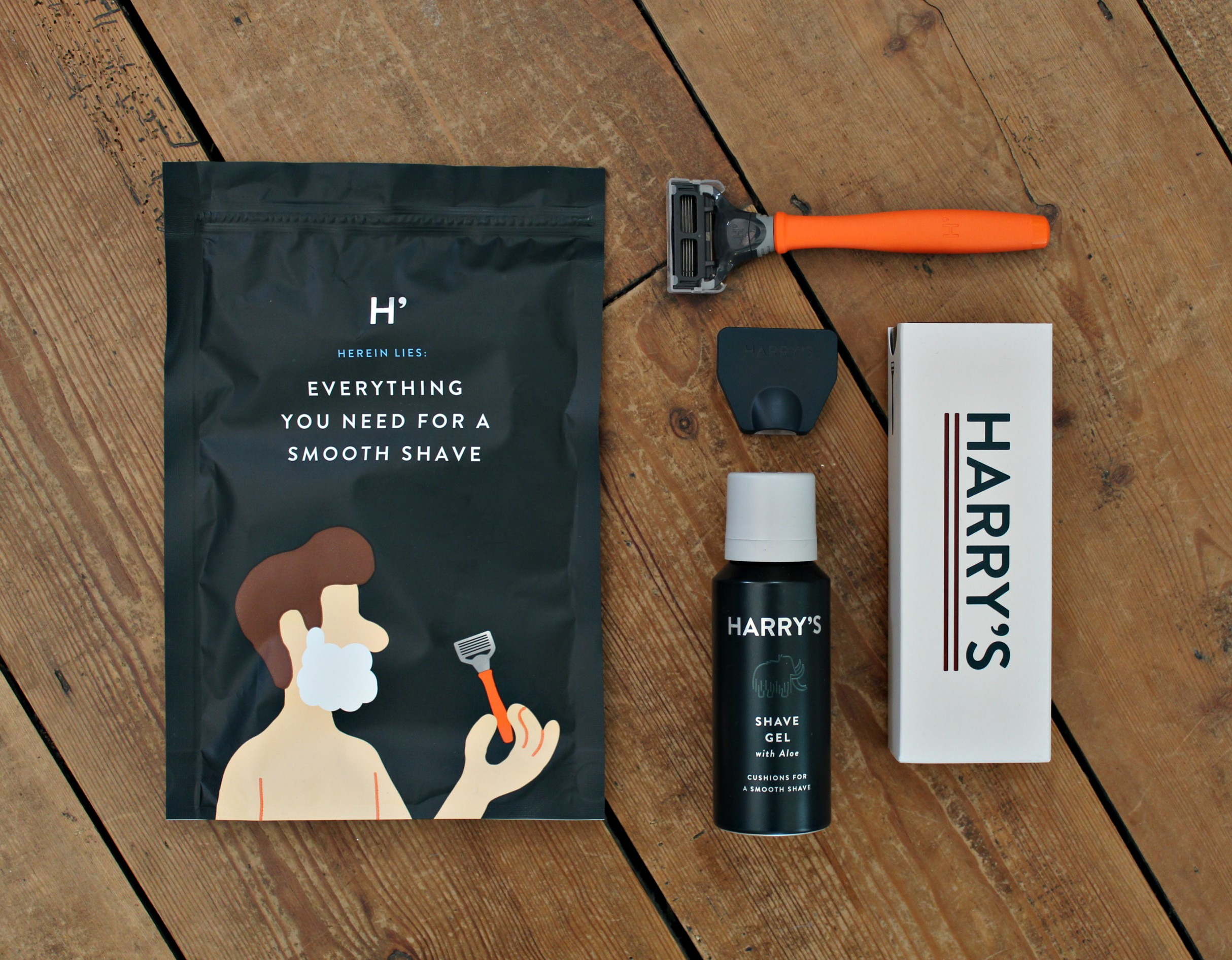 harrys-shaving-review-1