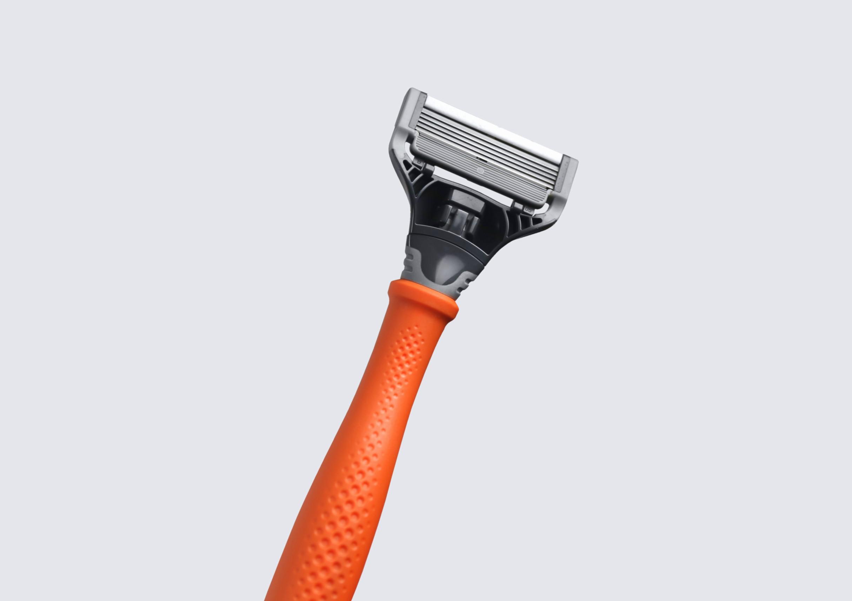 harrys-shaving-review-5