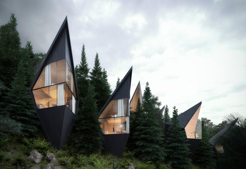peter-pichler-tree-house-hotel-dolomites-italy-2