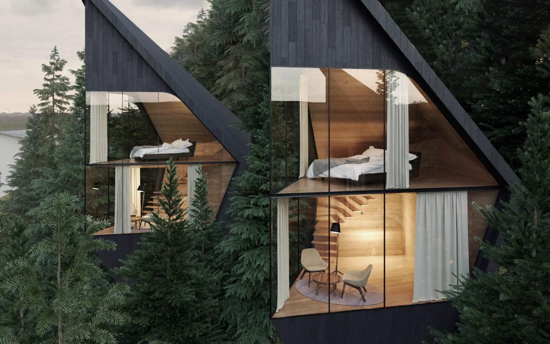 peter-pichler-tree-house-hotel-dolomites-italy-3