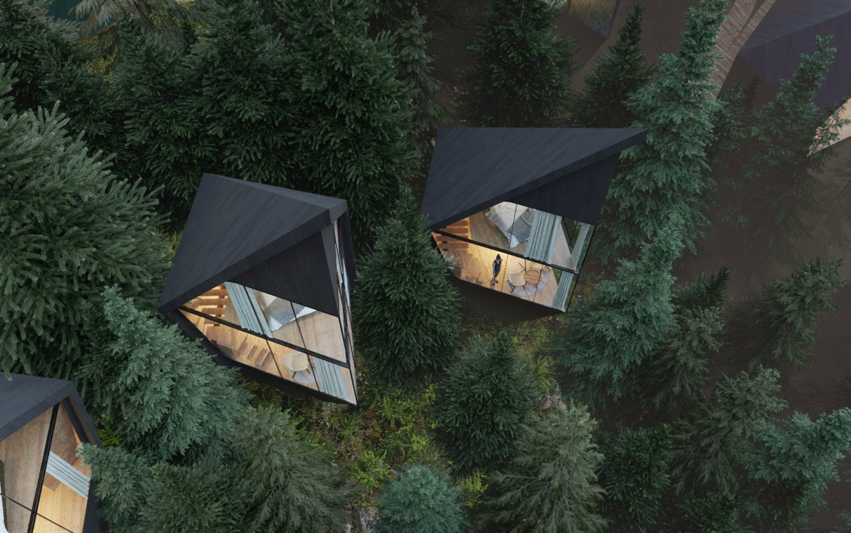 peter-pichler-tree-house-hotel-dolomites-italy-4