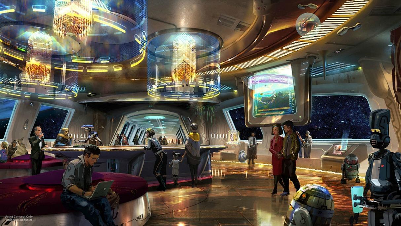 star-wars-galaxys-edge-disneyland-hotel-2