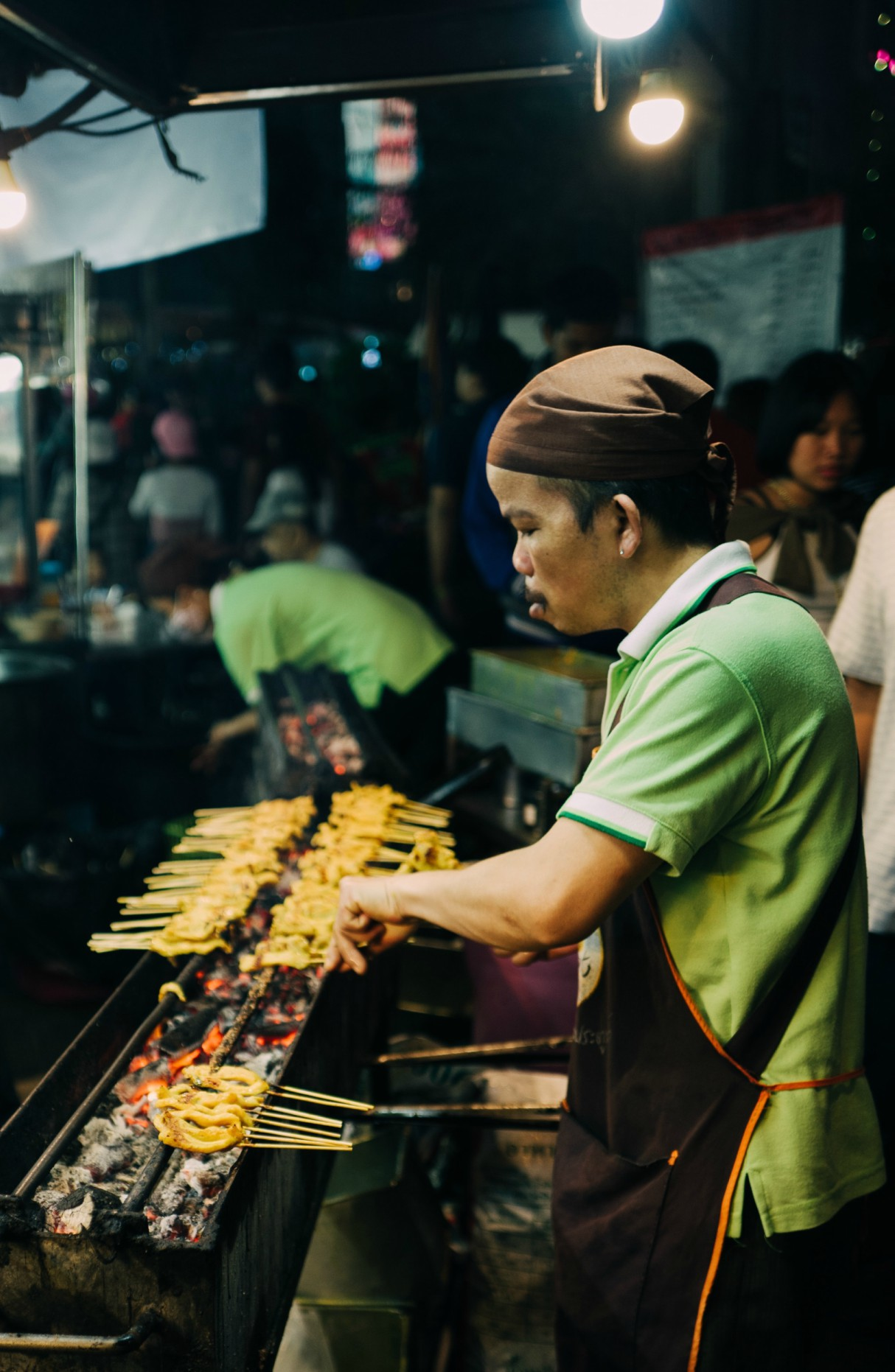 street-food-best-cities-world-bangkok-thailand