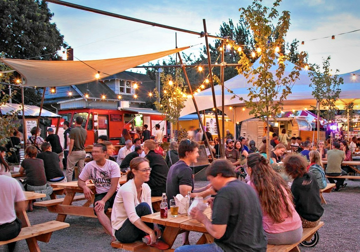 street-food-best-cities-world-portland-usa